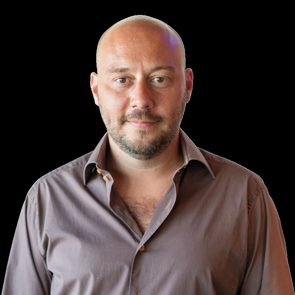 David Clément-Bayard