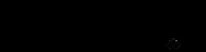 Siddhartha L'Opéra Rock